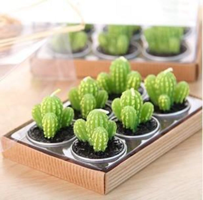 products/inspire-uplift-cactus-rocky-mini-cactus-candles-1570925936651.jpg