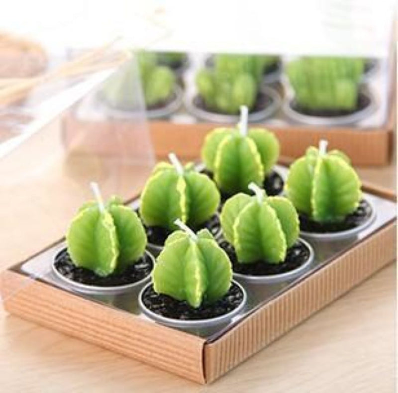 products/inspire-uplift-cactus-twinny-mini-cactus-candles-1570925903883.jpg