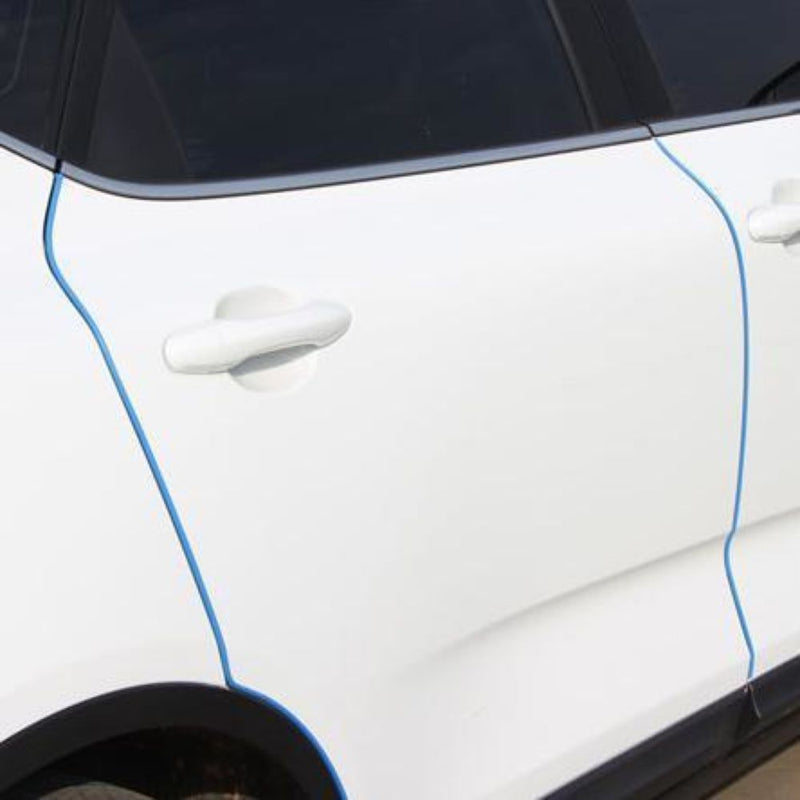 products/inspire-uplift-car-door-edge-protector-blue-car-door-edge-protector-molding-fits-3780219338851.jpg