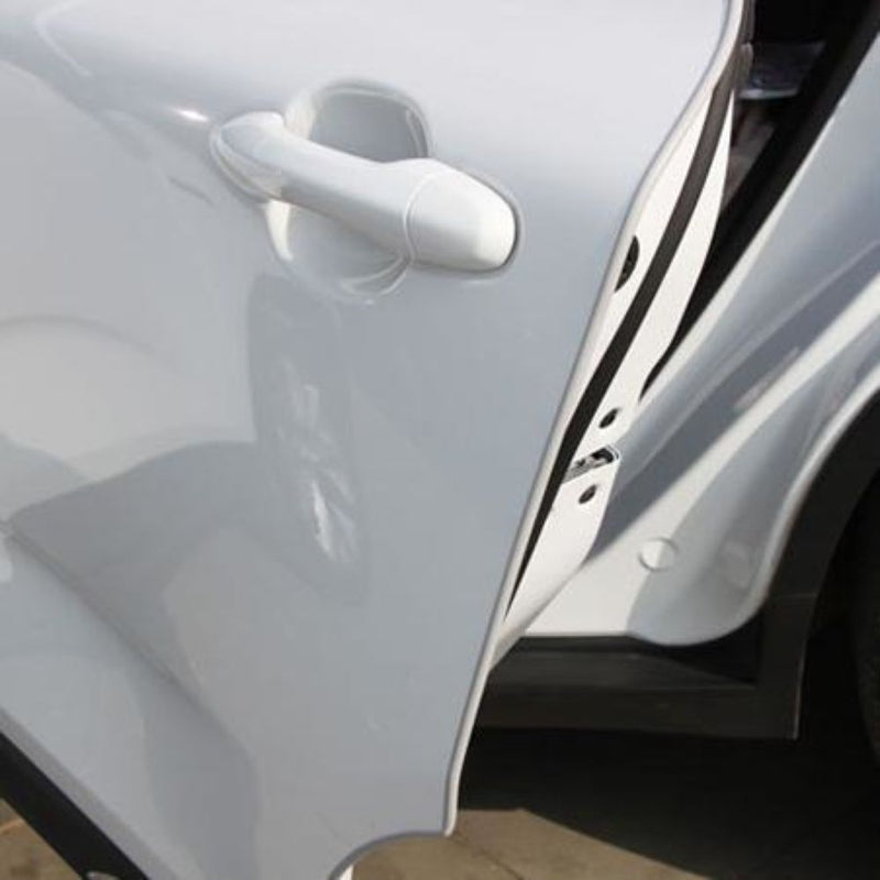 products/inspire-uplift-car-door-edge-protector-gray-car-door-edge-protector-molding-fits-3780221567075.jpg