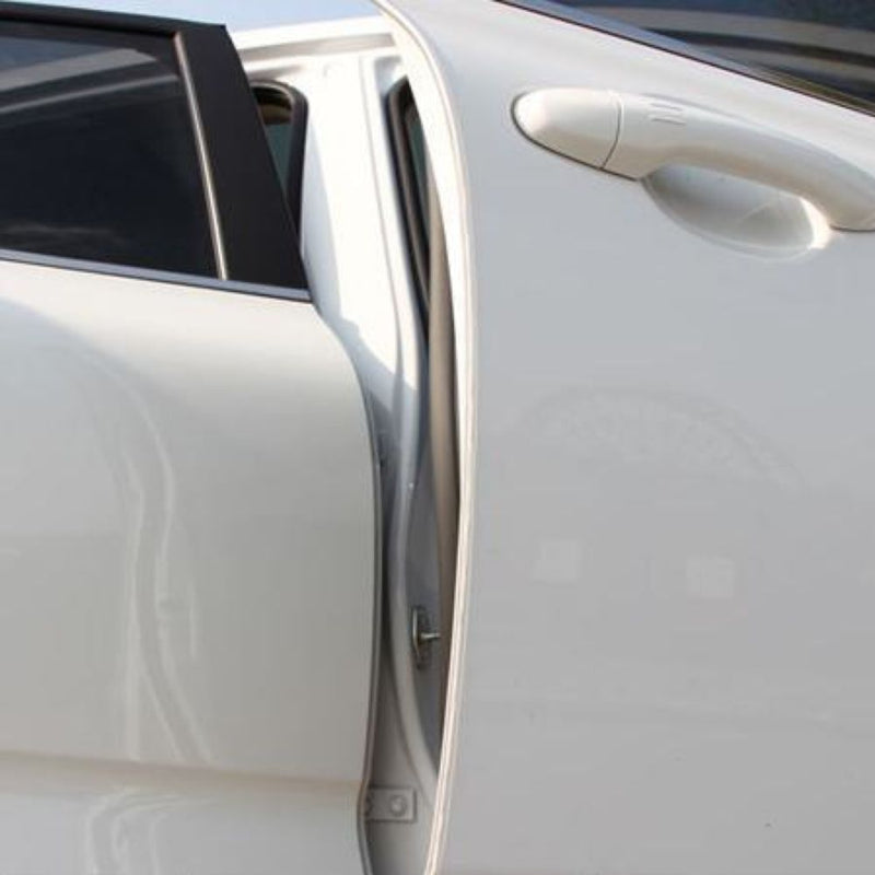 products/inspire-uplift-car-door-edge-protector-transparent-car-door-edge-protector-molding-fits-3780221698147.jpg