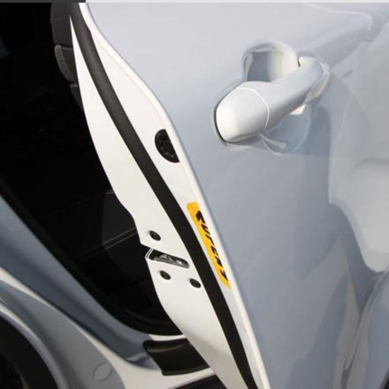 products/inspire-uplift-car-door-edge-protector-white-car-door-edge-protector-molding-fits-3780221927523.jpg