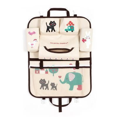 products/inspire-uplift-car-organizer-black-elephant-kids-car-seat-storage-organizer-1382552174603.jpg