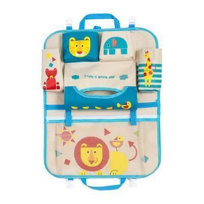 products/inspire-uplift-car-organizer-blue-lion-kids-car-seat-storage-organizer-1382551388171.jpg