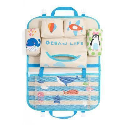 products/inspire-uplift-car-organizer-blue-whale-kids-car-seat-storage-organizer-1382553092107.jpg