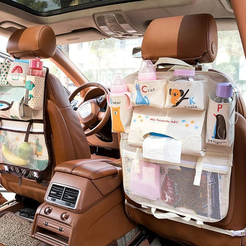products/inspire-uplift-car-organizer-kids-car-seat-storage-organizer-1382683738123.jpg