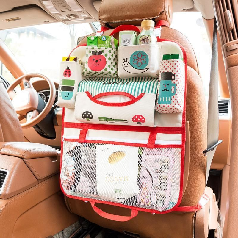 products/inspire-uplift-car-organizer-kids-car-seat-storage-organizer-1382683836427.jpg