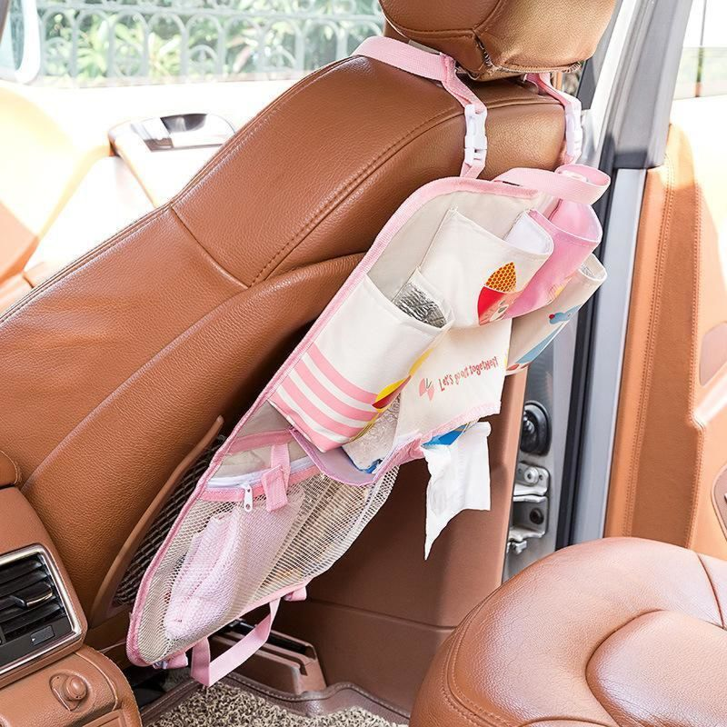 products/inspire-uplift-car-organizer-kids-car-seat-storage-organizer-1382683901963.jpg