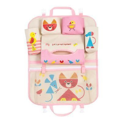 products/inspire-uplift-car-organizer-pink-cat-kids-car-seat-storage-organizer-1382551355403.jpg