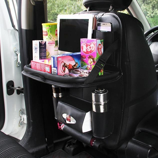 products/inspire-uplift-china-black-leather-car-seat-organizer-10932751106147.jpg