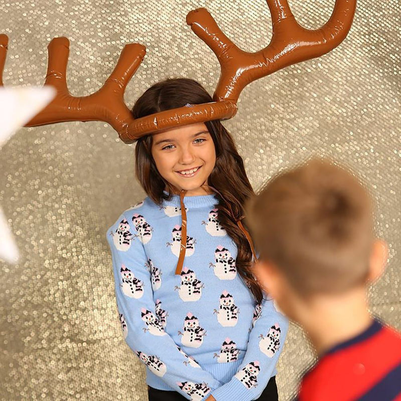 products/inspire-uplift-christmas-party-inflatable-reindeer-game-brown-christmas-party-inflatable-reindeer-game-13430415687779.jpg