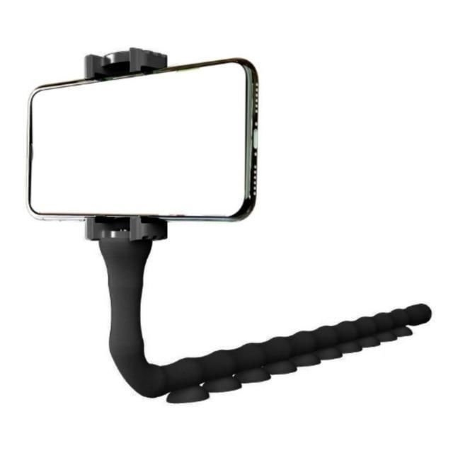 products/inspire-uplift-classic-black-adjustable-tripod-stand-phone-holder-11704559468643.jpg