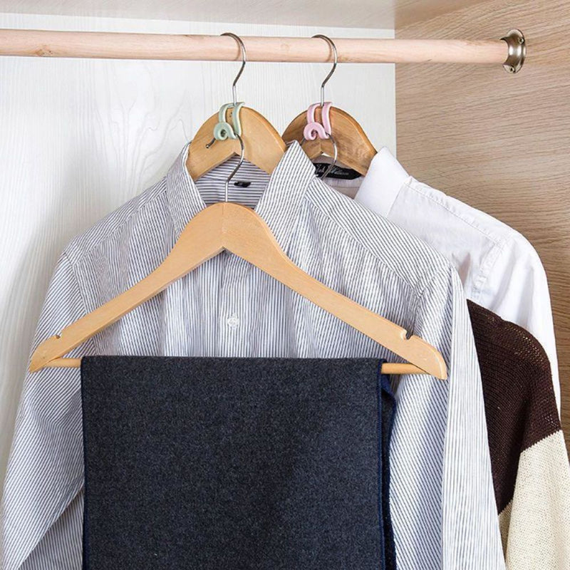 products/inspire-uplift-closet-clothing-hanger-magic-hooks-blue-pack-of-15-closet-clothing-hanger-magic-hooks-10933529509987.jpg
