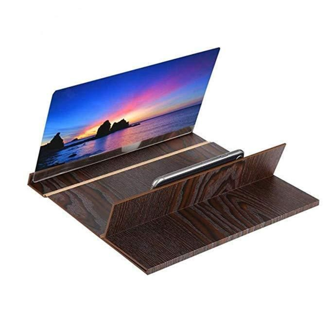 products/inspire-uplift-coffee-3d-phone-screen-amplification-magnifier-wood-bracket-4117405761635.jpg