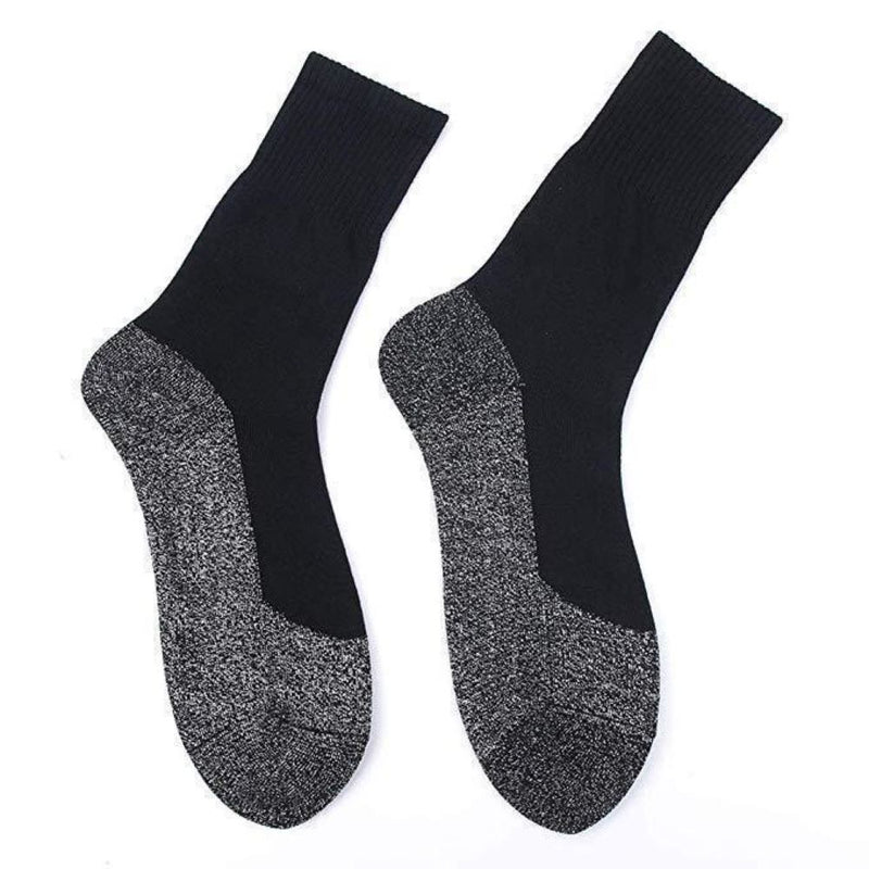 products/inspire-uplift-compression-socks-with-copper-fibers-compression-socks-with-copper-fibers-4214778232931.jpg