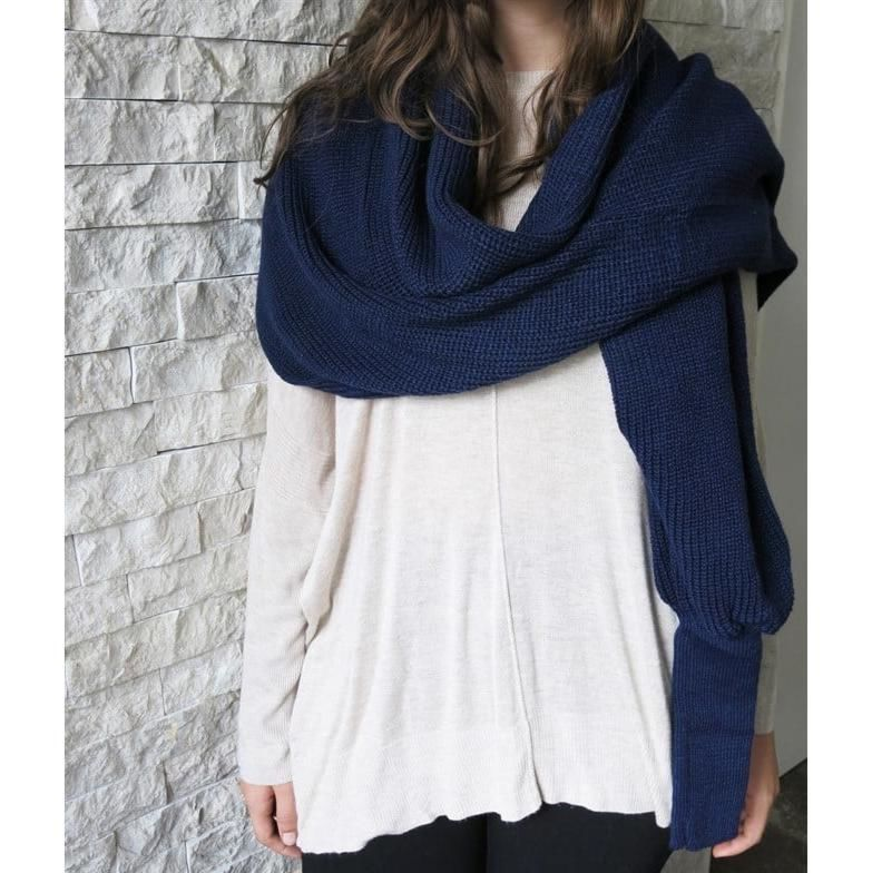 products/inspire-uplift-convertible-scarf-sweater-13267408814179.jpg