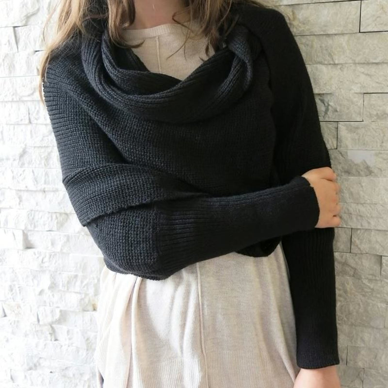 products/inspire-uplift-convertible-scarf-sweater-13267408912483.jpg
