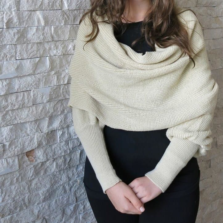 products/inspire-uplift-convertible-scarf-sweater-13267408978019.jpg