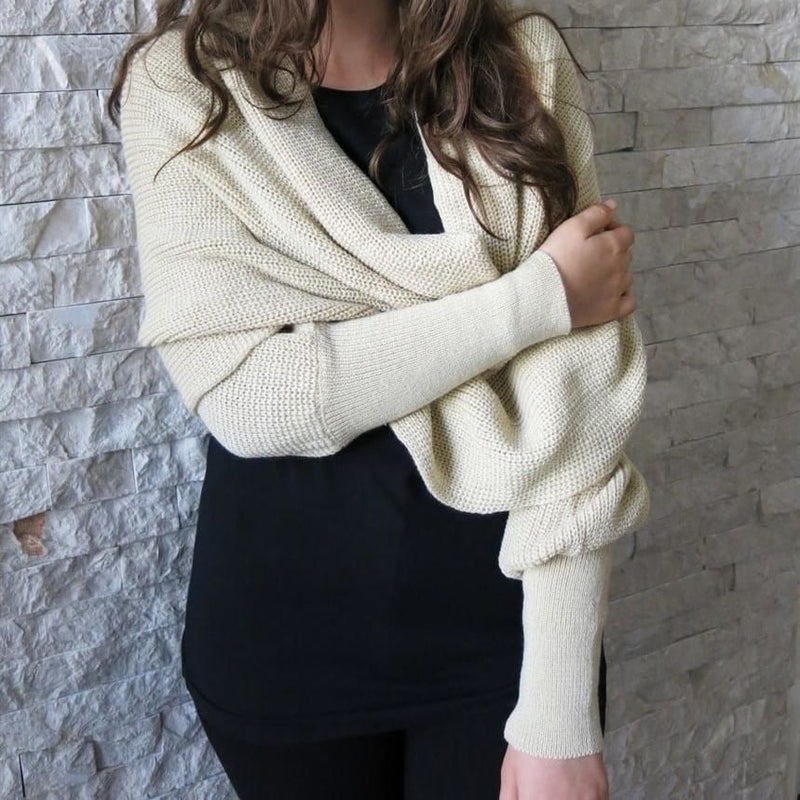 products/inspire-uplift-convertible-scarf-sweater-13267434471523.jpg