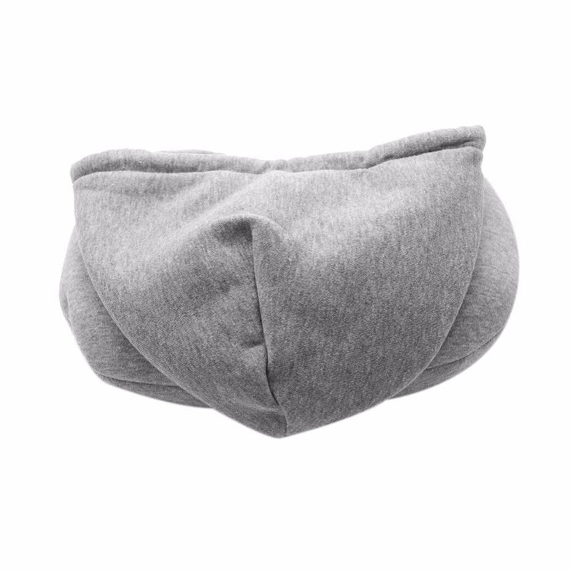 products/inspire-uplift-custom-travel-hood-pillow-custom-travel-hood-pillow-1640247164939.jpg
