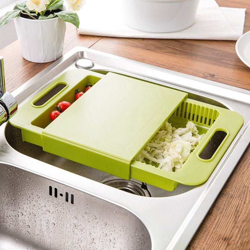 products/inspire-uplift-cut-drain-chopping-board-green-cut-drain-chopping-board-11180401098851.jpg