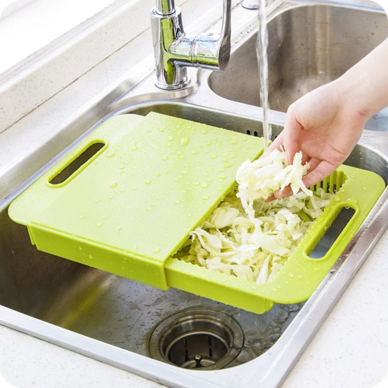 products/inspire-uplift-cut-drain-chopping-board-green-cut-drain-chopping-board-11180403884131.jpg