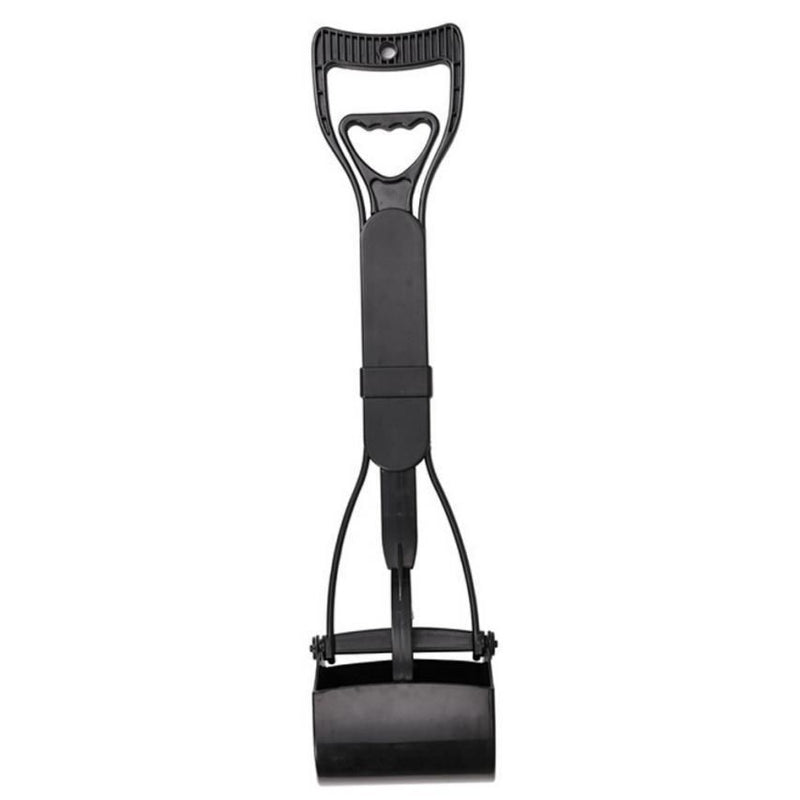 products/inspire-uplift-dog-long-handle-pooper-scooper-black-dog-long-handle-pooper-scooper-2609943412852.jpg