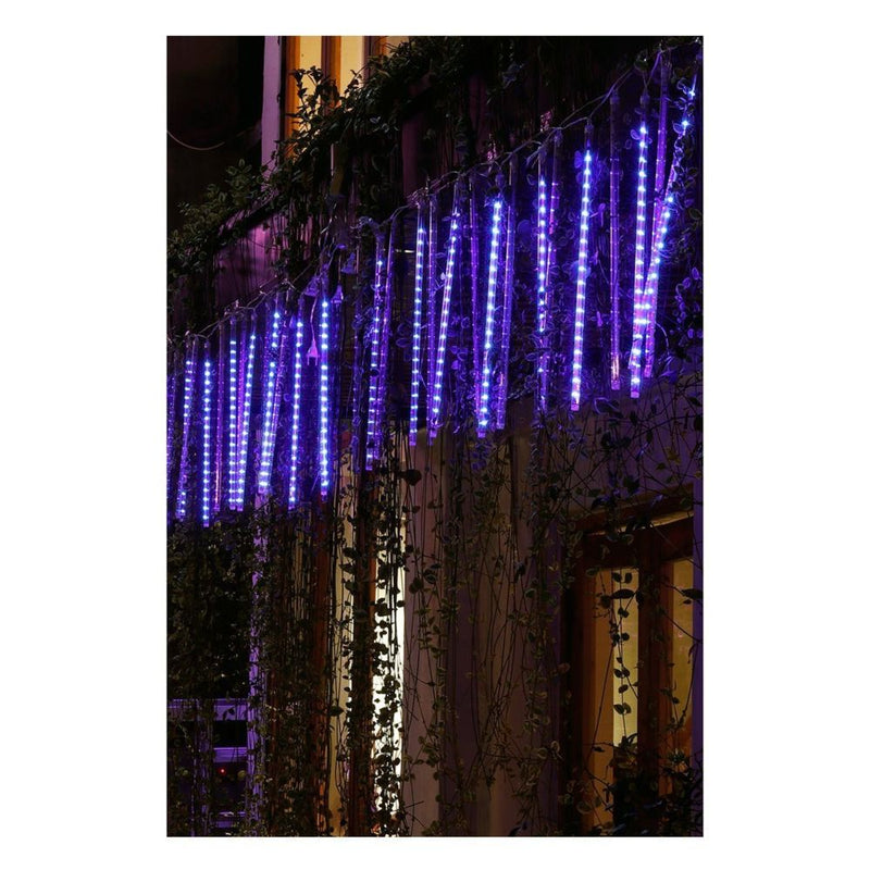 products/inspire-uplift-dripping-icicle-lights-blue-50cm-eu-plug-dripping-icicle-lights-13498404864099.jpg