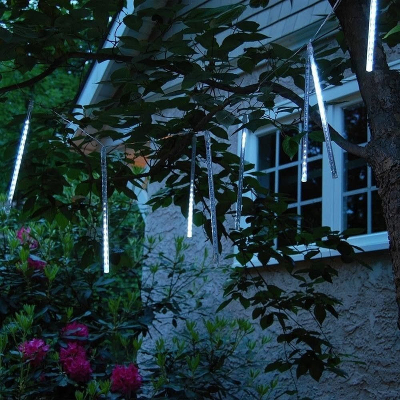 products/inspire-uplift-dripping-icicle-lights-us-plug-white-dripping-icicle-lights-13508403429475.jpg