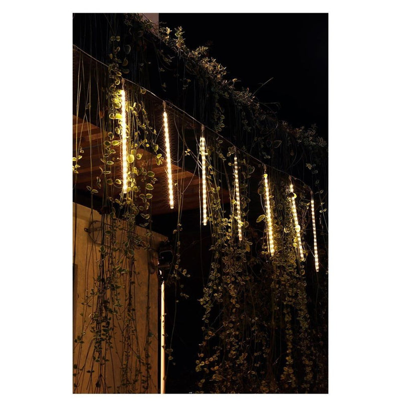 products/inspire-uplift-dripping-icicle-lights-warm-white-50cm-eu-plug-dripping-icicle-lights-13498404896867.jpg