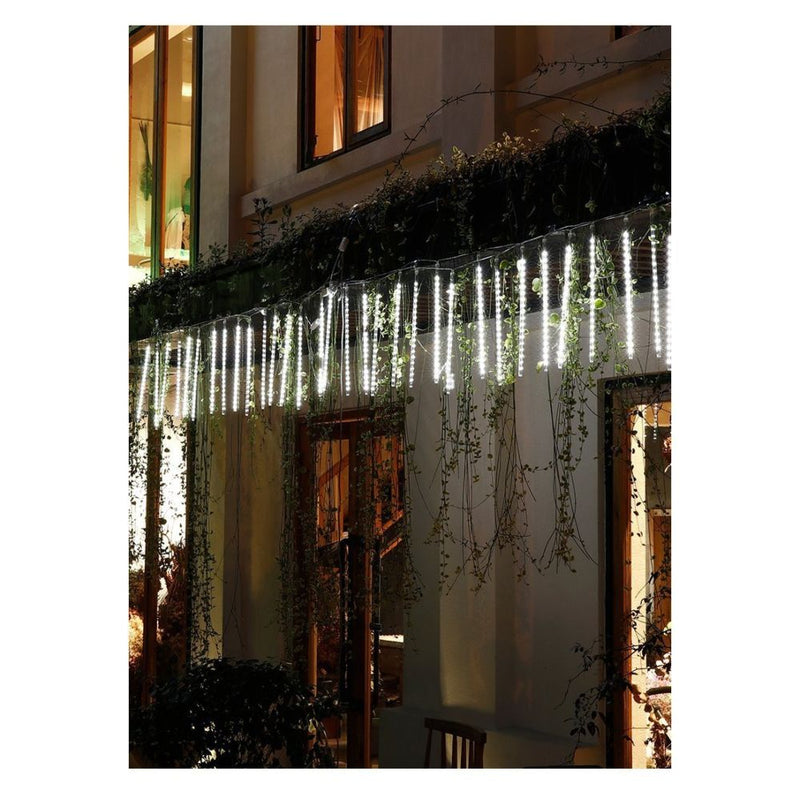 products/inspire-uplift-dripping-icicle-lights-white-50cm-eu-plug-dripping-icicle-lights-13498404831331.jpg
