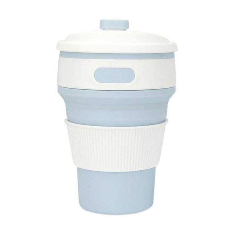 products/inspire-uplift-eco-collapsible-cup-baby-blue-eco-collapsible-cup-1684506574859.jpg