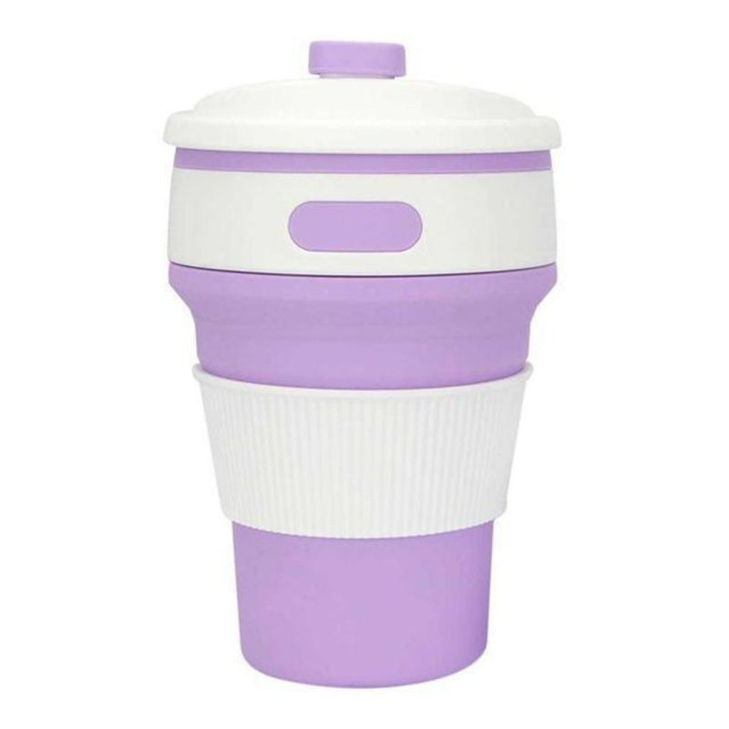 products/inspire-uplift-eco-collapsible-cup-lilac-eco-collapsible-cup-1684506050571.jpg