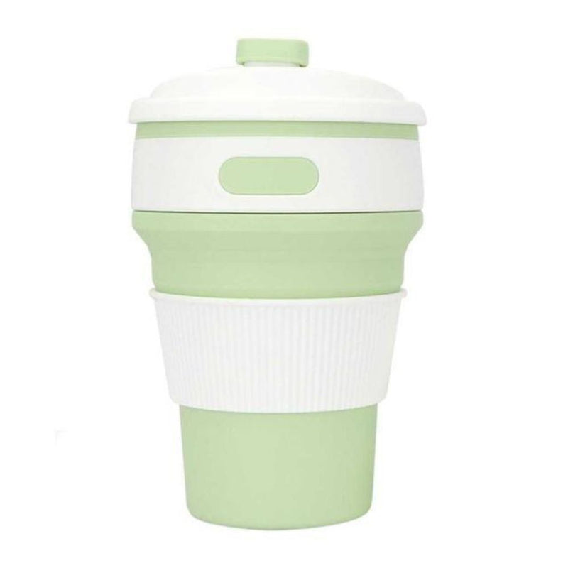 products/inspire-uplift-eco-collapsible-cup-matcha-green-eco-collapsible-cup-1684505493515.jpg