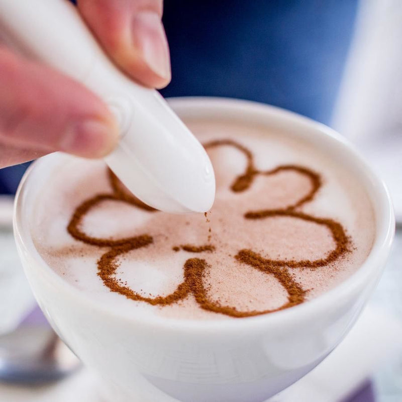 products/inspire-uplift-electric-spice-pen-for-latte-food-art-4212978745443.jpg