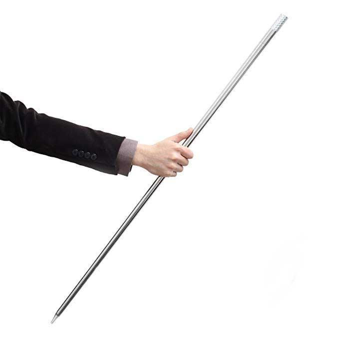 products/inspire-uplift-expandable-martial-arts-metal-staff-expandable-magic-metal-staff-4006100828259.jpg