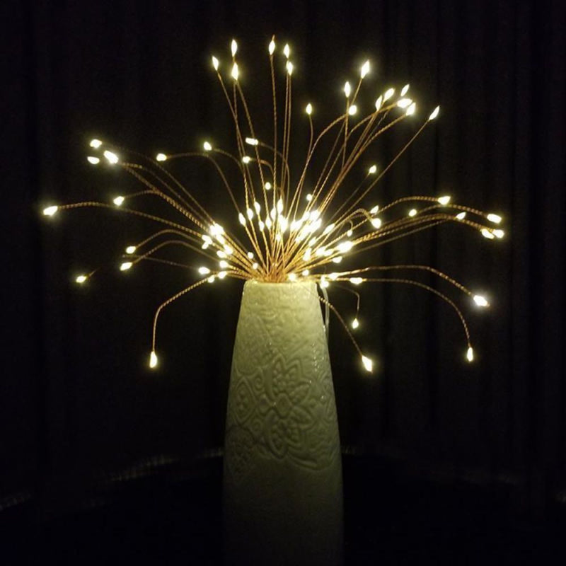 products/inspire-uplift-fireworks-wire-string-light-warm-white-fireworks-wire-string-light-10927917432931.jpg