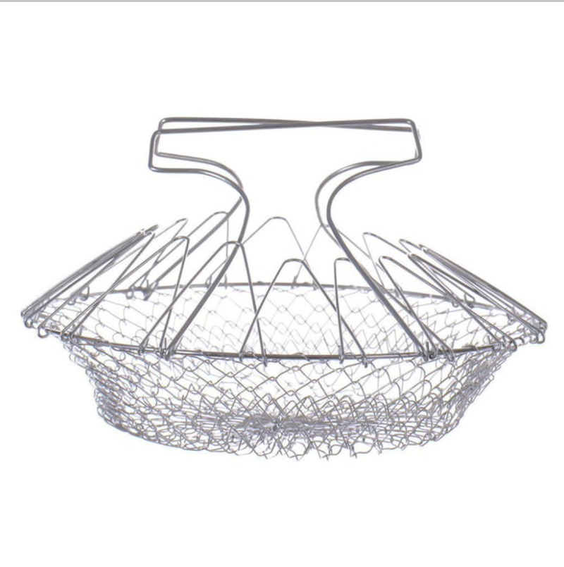 products/inspire-uplift-foldable-chef-basket-foldable-chef-basket-3907307864163.png