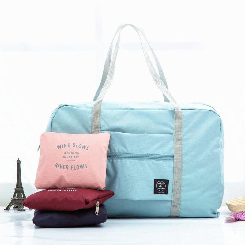 products/inspire-uplift-foldable-weekender-bag-mint-foldable-weekender-bag-4386003812451.jpg
