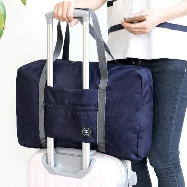 products/inspire-uplift-foldable-weekender-bag-navy-foldable-weekender-bag-4386015674467.jpg