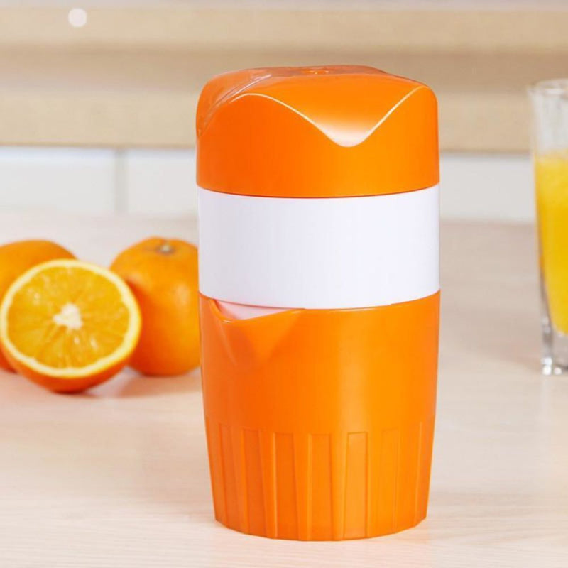 products/inspire-uplift-fresh-juice-portable-bottle-fresh-juice-portable-bottle-1756346449931.jpg