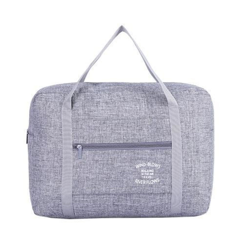 products/inspire-uplift-gray-travel-bag-foldable-weekender-bag-4385947091043.jpg
