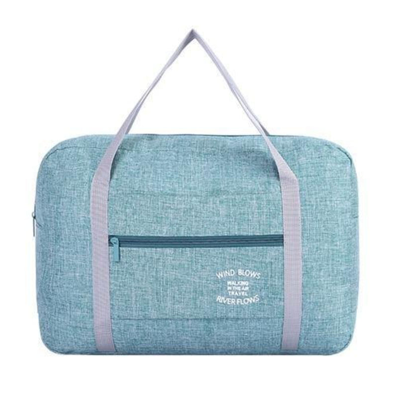 products/inspire-uplift-green-travel-bag-foldable-weekender-bag-4385946370147.jpg