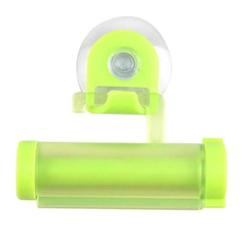 products/inspire-uplift-green-tube-squeezers-10729140191331.jpg