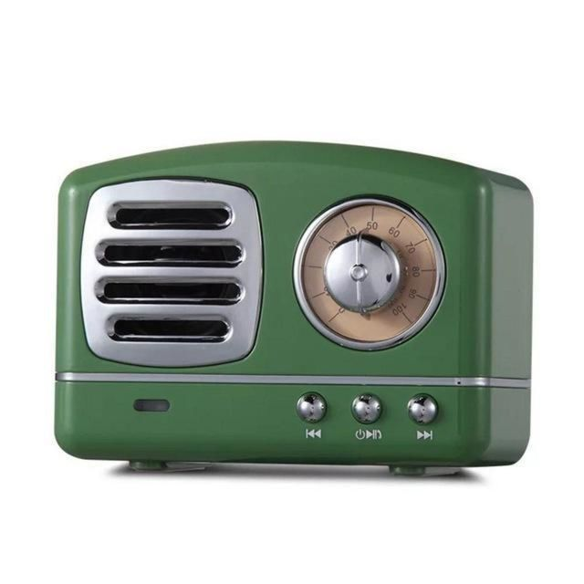 products/inspire-uplift-green-vintage-bluetooth-speaker-4621152157795.jpg