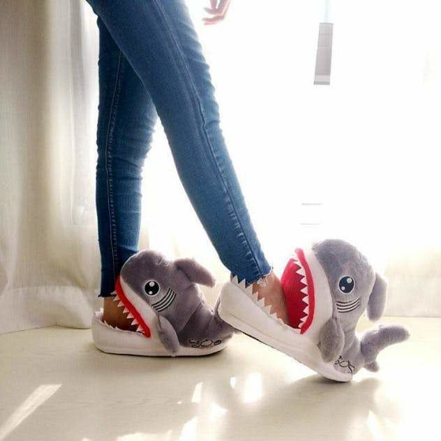 products/inspire-uplift-grey-5-5-shark-slippers-4152727076963.jpg