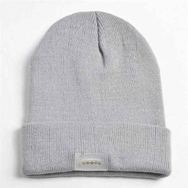 products/inspire-uplift-grey-knit-tactical-beanie-hat-4255301599331.jpg