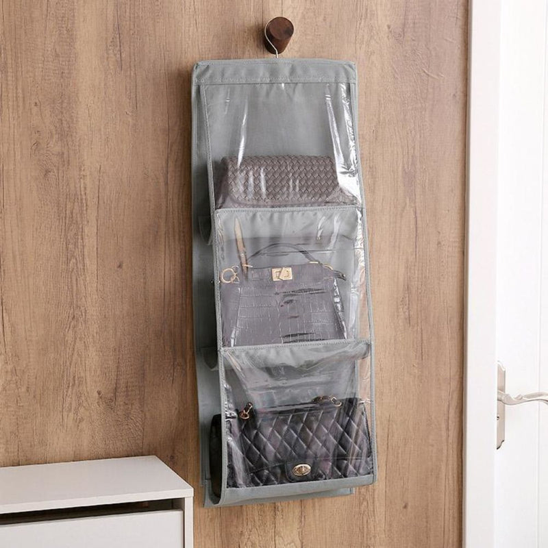 products/inspire-uplift-handbag-pocket-hanging-organizer-gray-handbag-pocket-hanging-organizer-11120469508195.jpg