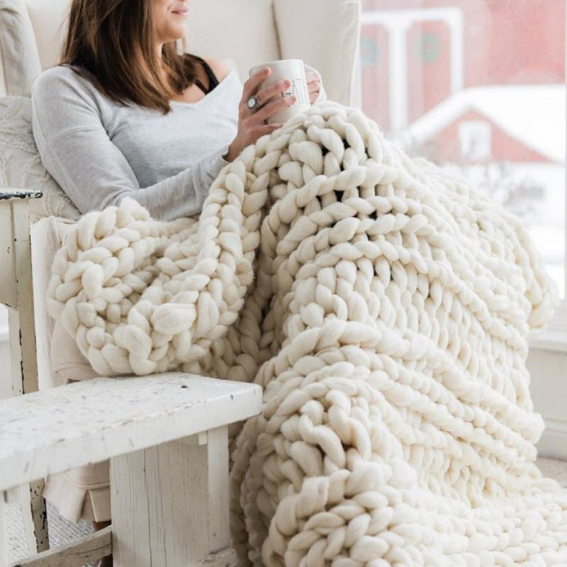 products/inspire-uplift-home-kitchen-79x79-inches-white-handmade-chunky-knit-blanket-4033999044707.jpg