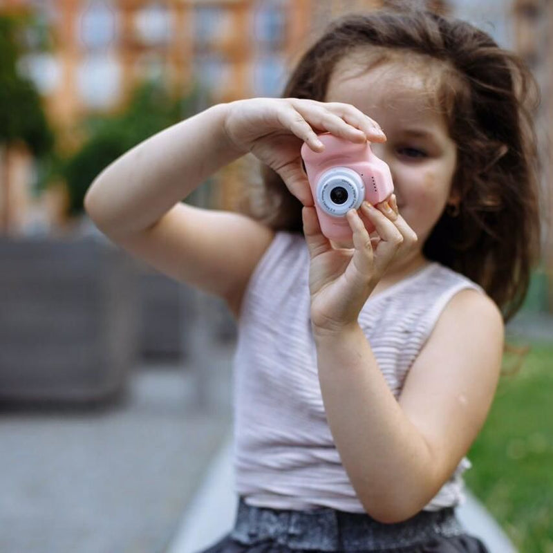 products/inspire-uplift-kid-s-camera-13149882646627.jpg